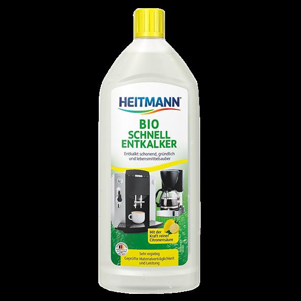 Heitmann Bio Schnell Entkalker 250ml