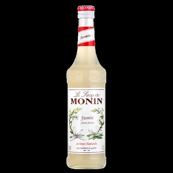 Monin Sirup Jasmin, 0,7L