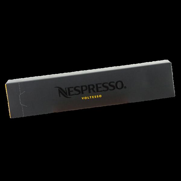 Nespresso* Vertuo Voltesso
