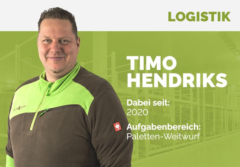Timo_Hendriks