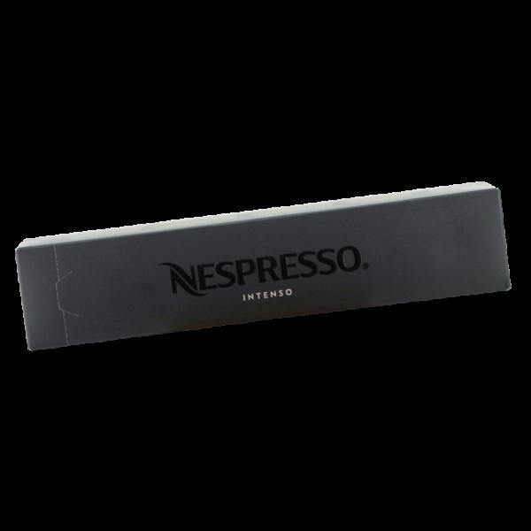 Nespresso* Vertuo Intenso