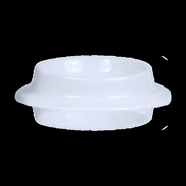 Teekanne Ersatzdeckel für die Matteo Thun Kanne