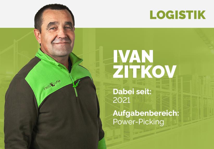 IvanZ