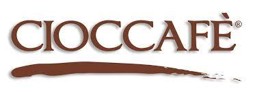 Cioccafè