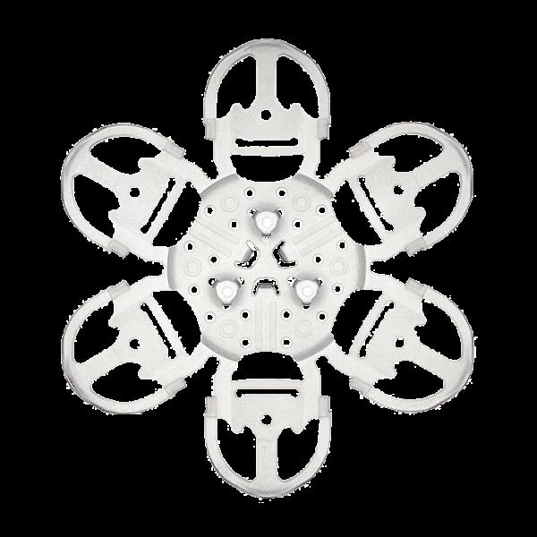 Espazzola-2+3 Ersatzmembran