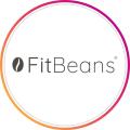 Fit Beans