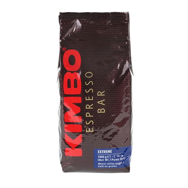 KIMBO Espresso Bar Extreme, 1000g
