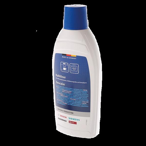 Bosch Kalklöser, 500 ml