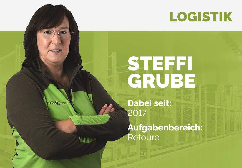 Steffi_Grube