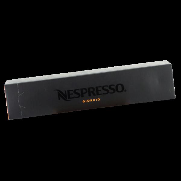 Nespresso* Vertuo Giornio